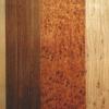 Особенности отделки стеновых панелей