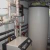 Устройства водяного отопления: что выбрать?