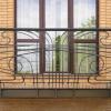 Застекление — как облагородить балкон