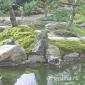 Японский сад камней на вашем участке