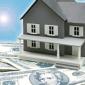 Осуществление оценки недвижимости
