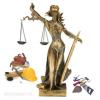 Ремонт по закону