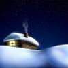 Как сделать, чтобы дома было тепло?