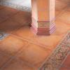 Керамическая плитка для пола