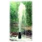 Как обеспечить водоснабжение на земельном участке?