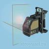 Лазерный уровень — способы применения и разновидности.