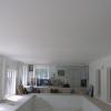 Как избавиться от следов протечек на потолке?