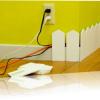 Как разобраться в электропроводке