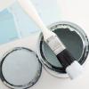 Как идеально нанести лакокрасочные покрытия?