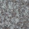 Мрамор и гранит в качестве облицовочного материала