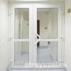 Применение дверей в современном строительстве