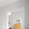 Ошибки, допускаемые при выборе серого цвета краски для стен