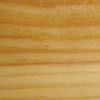 Обзор деревозащитных составов