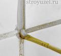 Как очистить лишнюю затирку с плитки