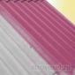 Как покрасить шифер