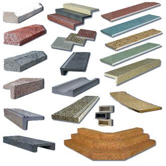 Новинки на рынке стройматериалов