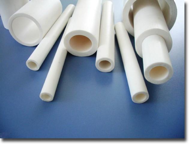 Сварка пластиковых труб
