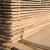 Качественная древесина для строительства