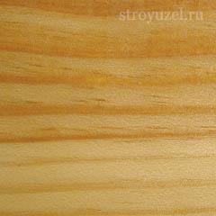 деревозащитные составы