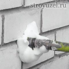 жидкий утеплитель